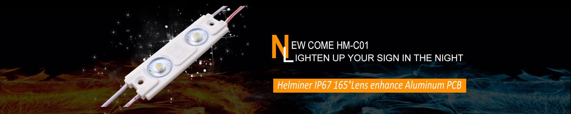 Módulos LED para rótulos luminosos,Moduli per lettere scatolate ,   Moduli per cassonetti luminosi,led pour enseigne lumineuse,LED MODUL FÜR LICHTWERBUNG