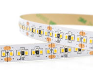 120LED 240LED SMD 2216 LED STRIP LIGHTS