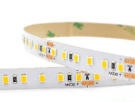 2835 flexible led strip, led strip tape