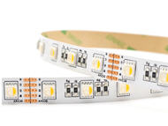 5050 RGBW LED Strip Light, RGBW LED STRIPS, 4 in 1 led strip