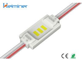ultra mini small size tiny 3014 led module