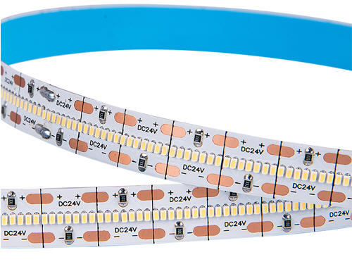 700led/Meter 2110 led strip