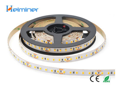 120led smd 2835 led strip light