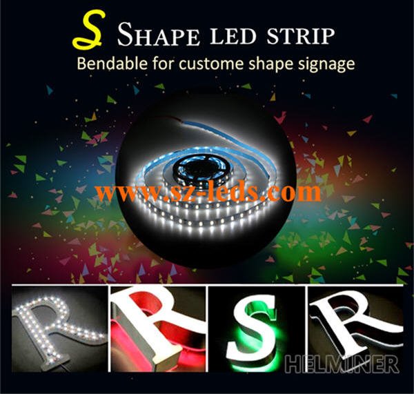 decorative lightled tape lightneon strip lightled rope lightsmd led strip light