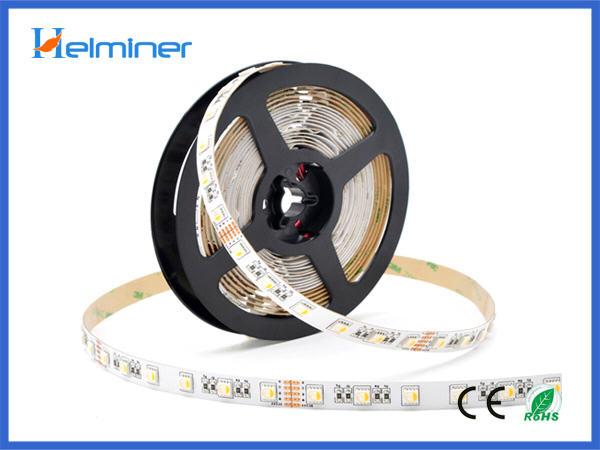 rgbw led strip, rgbw led strip lights