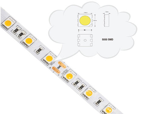 rgb led strip, 5050 led strip